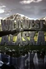 Wild West Alaska: Season 3