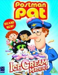 Postman Pat: Season 7