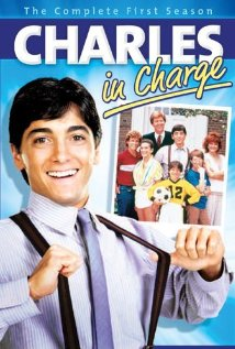 Charles In Charge: Season 4