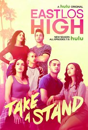 East Los High: Season 4
