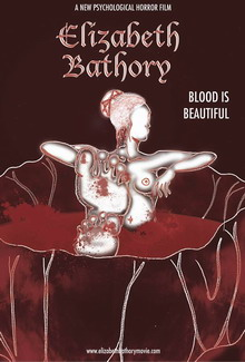 Elizabeth Bathory