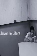 Juvenile Lifers