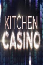 Kitchen Casino: Season 1