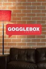 Gogglebox Australia: Season 3