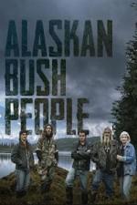 Alaskan Bush People: Season 2