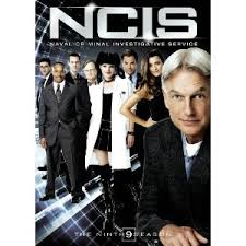Ncis: Naval Criminal Investigative Service: Season 9