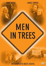 Men In Trees: Season 2