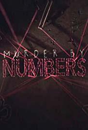 Murder By Numbers: Season 1