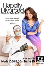 Happily Divorced: Season 2