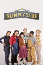 Sunnyside (2015): Season 1