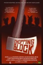 Chopping Block