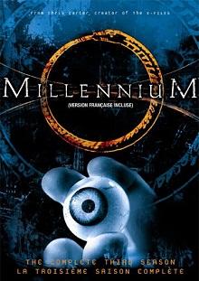 Millennium: Season 3