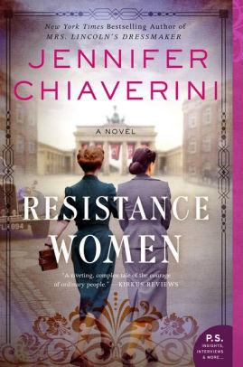 Resistance Women: The Fight Against Hitler In Berlin