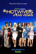The Hotwives Of Las Vegas: Season 1