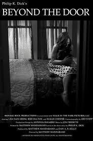 Beyond The Door 2011