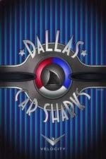 Dallas Car Sharks: Season 3