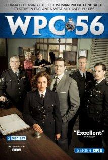 Wpc 56: Season 2