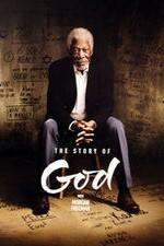 The Story Of God With Morgan Freeman: Season 1