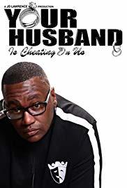 Your Husband Is Cheating On Us: Season 1