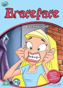 Braceface: Season 3