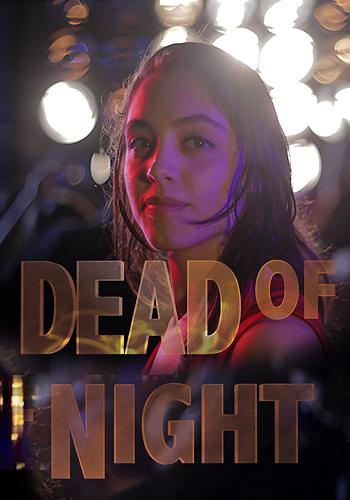 Dead Of Night: Season 2