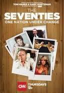 The Seventies: Season 1