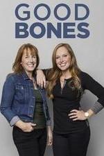 Good Bones: Season 2