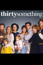 Thirtysomething: Season 1