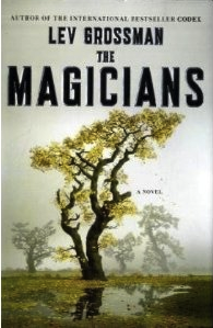 The Magicians (2011): Season 2