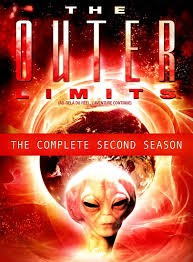 The Outer Limits: Season 2