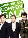 Channel 4 Comedy Gala