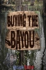 Buying The Bayou: Season 2
