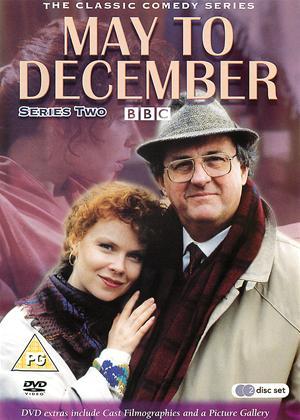 May To December: Season 4