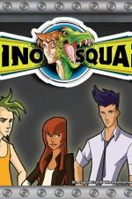 Dino Squad: Season 1