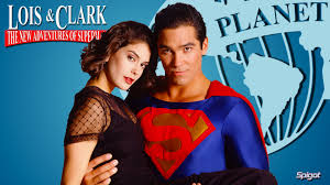 Lois & Clark: The New Adventures Of Superman: Season 2