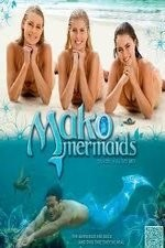 Mako Mermaids: Season 2