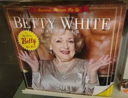 Betty White's Off Their Rockers: Season 3