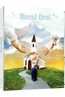 Moral Orel: Season 1