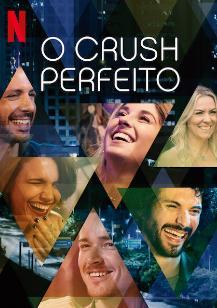 Dating Around: Brazil: Season 1