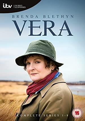 Vera: Season 10