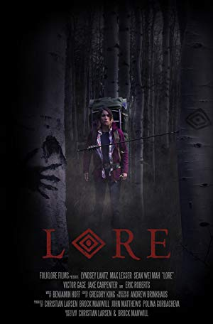 Lore 2017