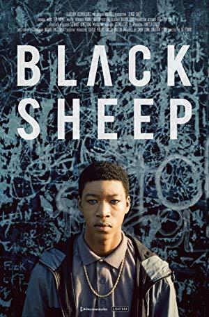 Black Sheep 2018