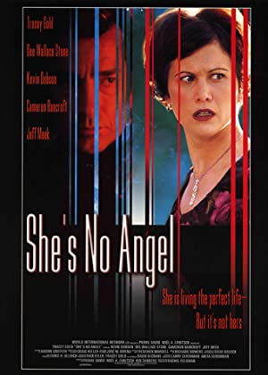 She's No Angel