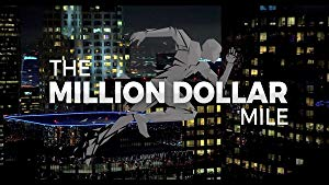 Million Dollar Mile: Season 1