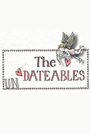 The Undateables: Season 10