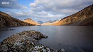 The Lake District: A Wild Year