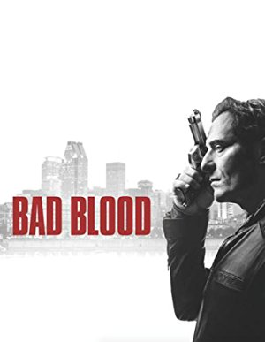 Bad Blood: Season 1