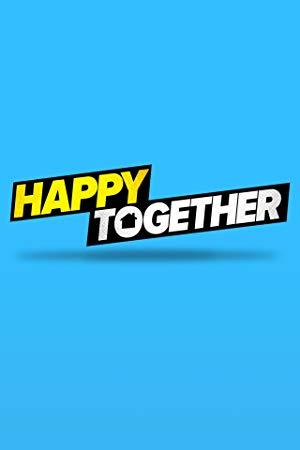 Happy Together: Season 1
