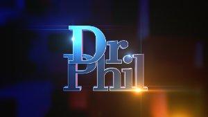 Dr. Phil: Season 15