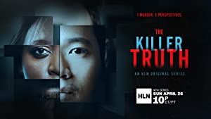 The Killer Truth: Season 1